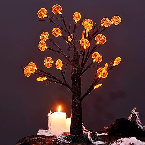Best cute halloween decorations