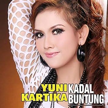 Kadal Buntung