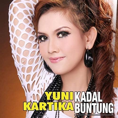 Yuni Kartika