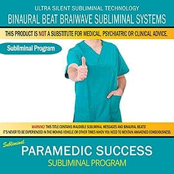 Paramedic Success
