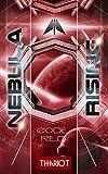 Nebula Rising: 1 Code Red