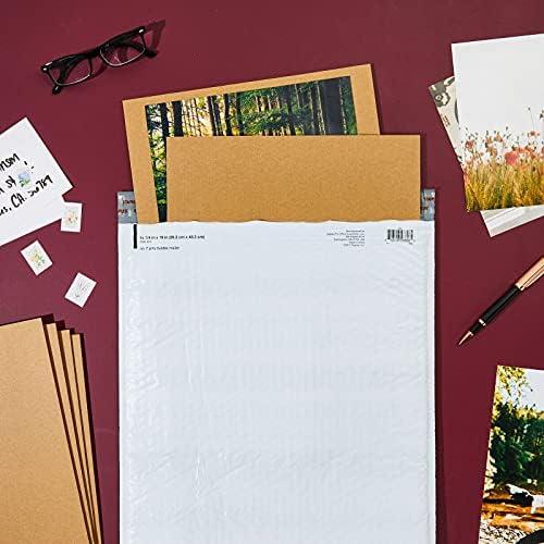 1 3 mm paperboard _image3