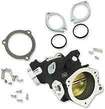 S&S Cycle Throttle Hog Throttle Body 58MM 170-0340