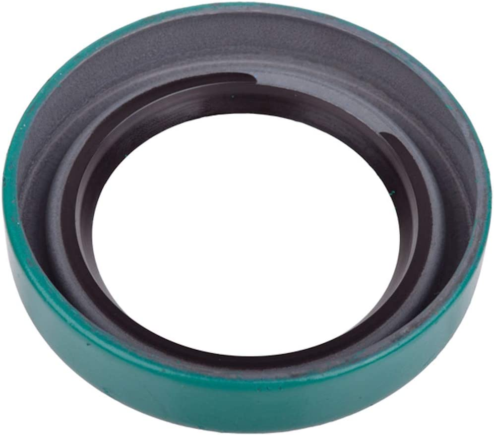 SKF 17146 New arrival Seals sale Grease
