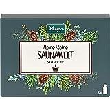 Kneipp Meine kleine Saunawelt Geschenkset, 60 ml Lösung