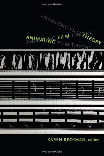 Animating Film Theory