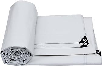 Amazon.es: tela impermeable tejado