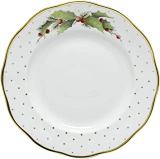 Best herend porcelain dinnerware Reviews
