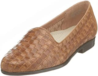Trotters Womens Liz Loafer
