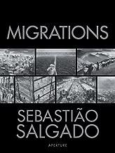 Sebasti??o Salgado: Migrations: Humanity in Transition (2000-12-24)