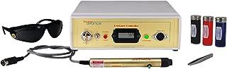 DM-9050aDX Professional Salon and Medispa Use Laser Hair Removal Machine