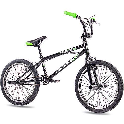 Beste Chrisson Bikes – Kaufberatung
