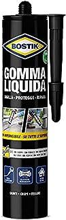 Bostik Caoutchouc liquide, D2083