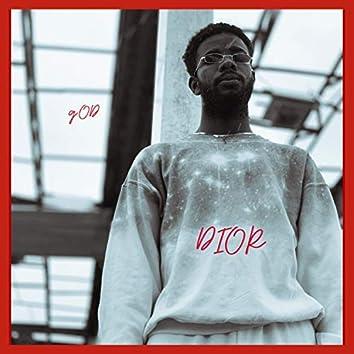 Dior (To Pop-smoke)