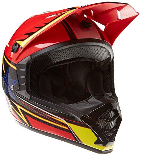Bell Helmets Casco