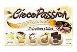 Confetti Cioco Passion Selection Marrone