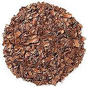 Davidson's Tea Cacao Bliss, Bulk Tea, 16 Ounce
