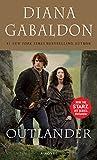 Outlander 1 (Dell) [Idioma Inglés]: A Novel: 01