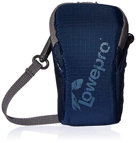 Lowepro Dashpoint 10 Kameratasche blau