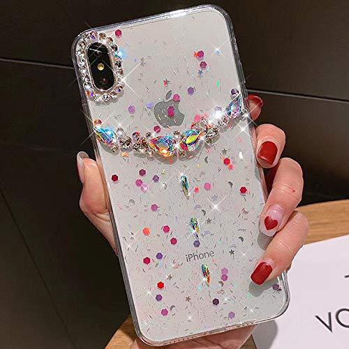 protector 3d iphone xs de la marca ikasus