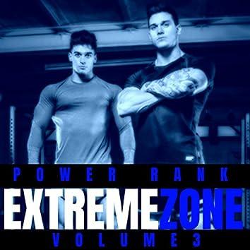 Extreme Zone, Vol. 3