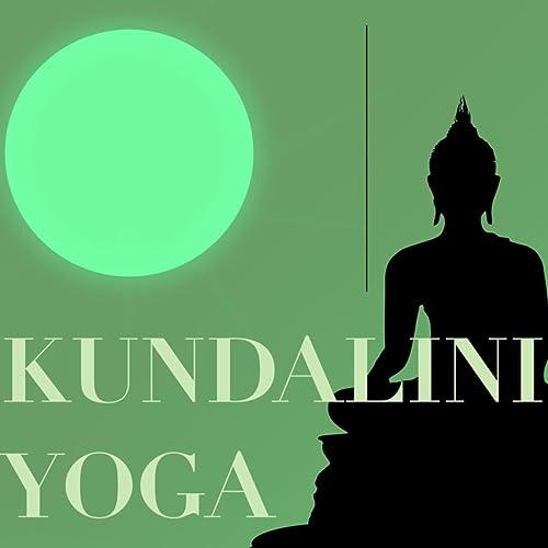 Kundalini Yoga: Musica Espiritual, Musica de Yoga para ...