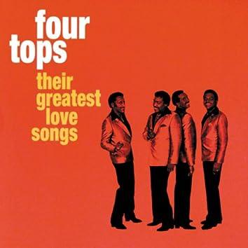 Their Greatest Love Songs