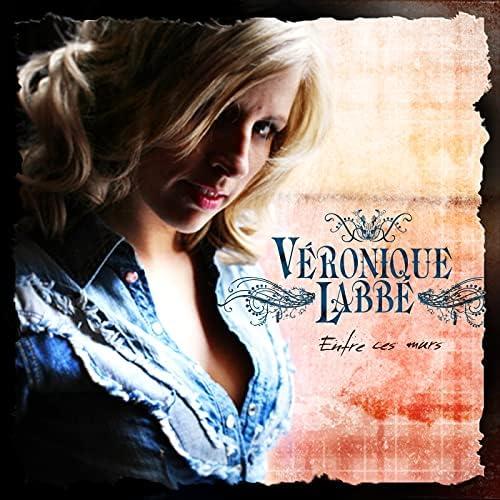 Véronique Labbé