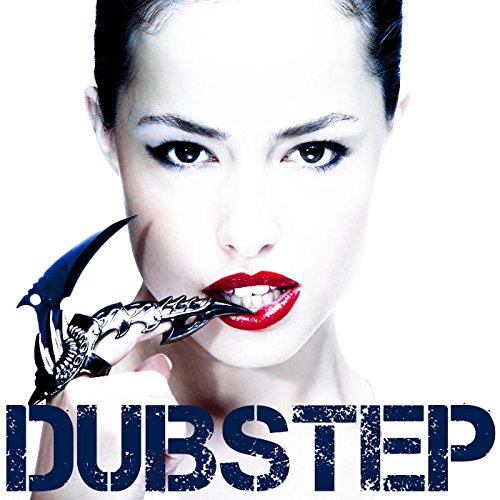 Dubstep Maker (Dubstep)