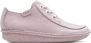 Best pink lace up platform boots Reviews