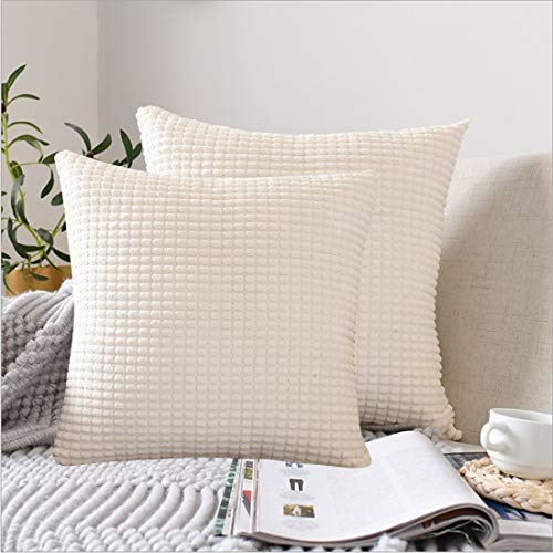 Consejos para Comprar Almohadas decorativas los preferidos por los clientes. 12
