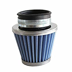 Best Air Filter For 50cc