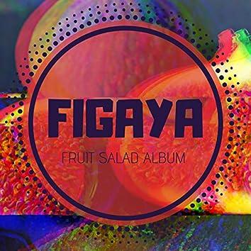 Figaya