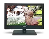 Orion Images Corp 23REDE 23-Inch Economy LED Backlit LCD Widescreen Monitor (Black)