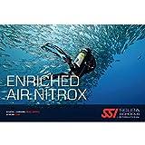 SSI - Enriched Air Nitrox Manual