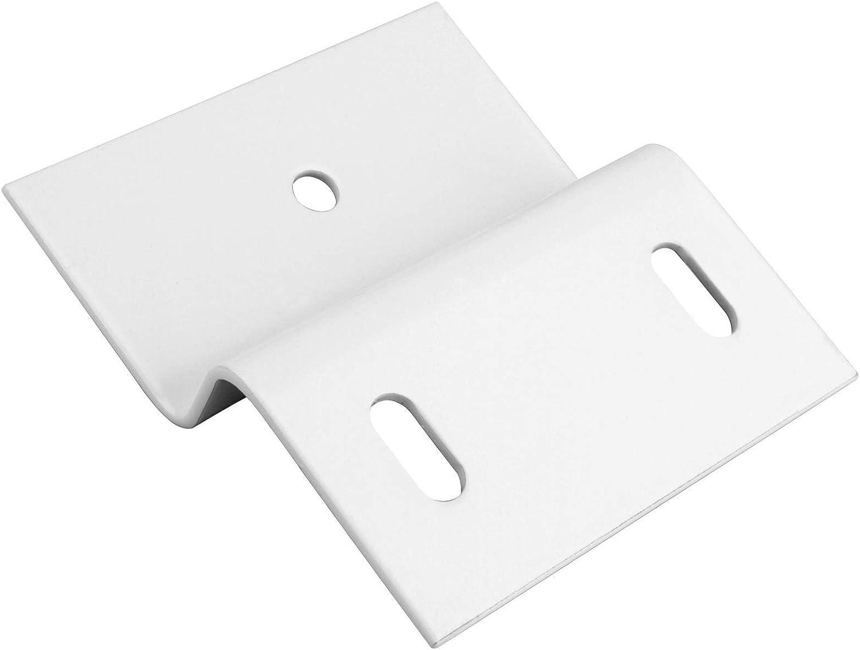 10 Packs Z Shape Furniture Support 1½