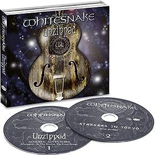 ꭒռⱬіթթѳժ (2CD). European Edition