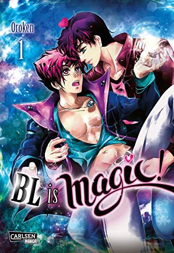 BL is magic! 1 (1)