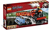 LEGO Harry Potter 4841 - Hogwarts Express (Ref. 4589704)