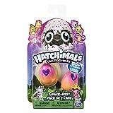 Hatchimals - Coleccionable 2 Fig S4 (Bizak, 61921951)