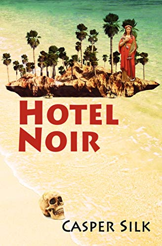 Image of Hotel Noir