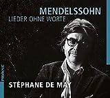Mendelssohn Bartholdy: Lieder ohne Worte