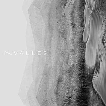 7 Valleys