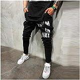Zoom IMG-1 frauit salopette uomo jeans corta