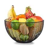Zeller Obstkorb