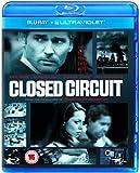 Closed Circuit [Edizione: Regno Unito] [Italia] [Blu-ray]