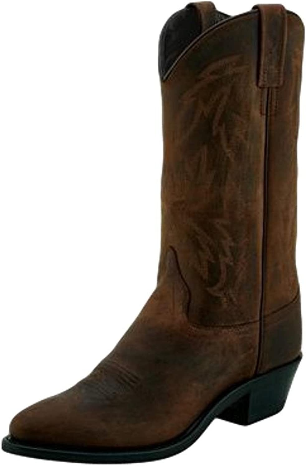 Old West Boots Women's Lisa