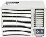 Ar Condicionado de Janela Mecânico, Springer, Branco, 12.000 BTU/h Frio, 220v, Midea