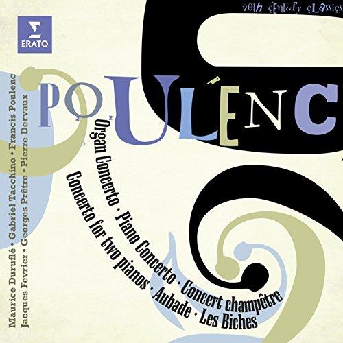 Concerto In G Minor For Organ, Strings And Timpani (1987 Digital Remaster): Tempo De L'Allegro Initial
