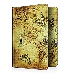 passport holder inexpensive gift for traveler